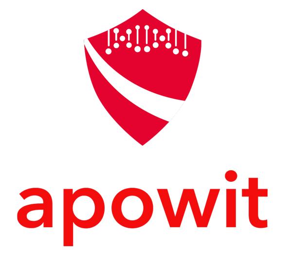 Apowit Logo